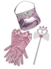 BOLEY Disney princezny - Set pro princeznu v dárkové krabici