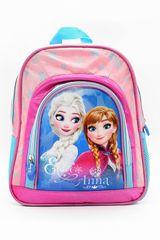 """SETINO Detský ruksak """"Frozen"""" - ružová"""