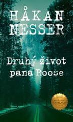 Nesser Hakan: Druhý život pana Roose