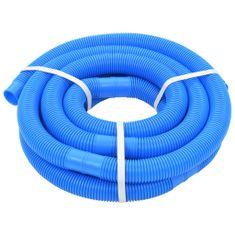 shumee Bazénová hadica modrá 32 mm 6,6 m