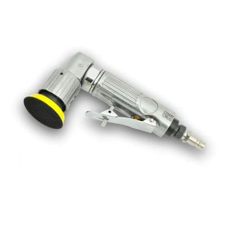 """shumee 50mm 15.000U/mini 1/4"""" visoke kakovosti Mini Ekscentrična brusilnika"""