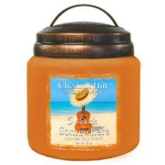 Chestnut Hill vonná svíčka 5 O'clock Somewhere (Odpočinek o páté) 454 g