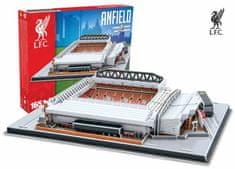Nanostad UK - Anfield-Liverpool