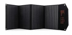 Jackery Solárny panel - Jackery SolarSaga 100W