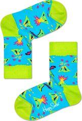 Happy Socks dětské ponožky Volcano Sock