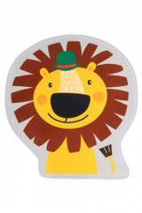 Obsession Dětský kusový koberec Mila kids 148 lion