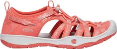 KEEN dievčenské sandále Moxie Sandal Jr.