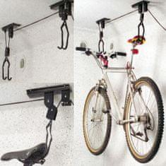shumee ProPlus 730915 mennyezetre szerelhető bicikli tartó