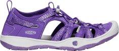 KEEN sandale za djevojčice Moxie Sandal Jr.