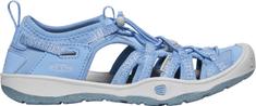 KEEN dívčí sandály Moxie Sandal K