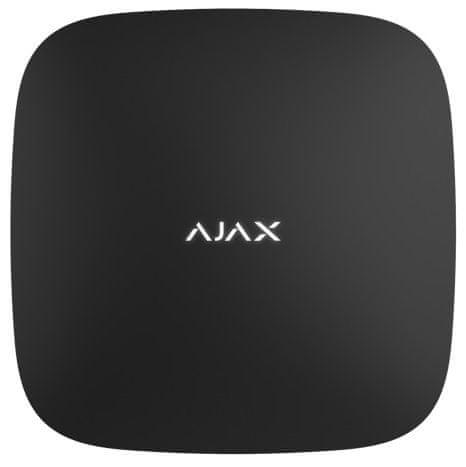 BEDO AJAX Hub Plus, čierny