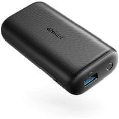 Anker PowerCore Redux prijenosna baterija, 10.000 mAh
