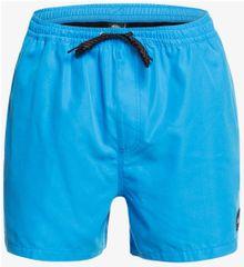 Quiksilver moške kratke hlače Everyday Volley 15 EQYJV03531