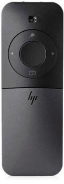 HP mysz Presenter Mouse (2CE30AA)