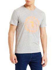 Trussardi Jeans pánske tričko 52T00327-1T003610