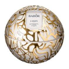 Babor Luxusní krém proti vráskám pro suchou pleť HSR (Lifting Extra Firming Rich Cream) 50 ml