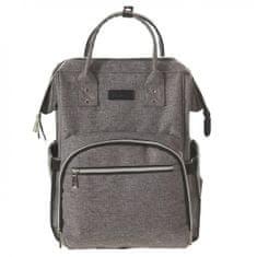 Tinéo Pelenkázó hátizsák