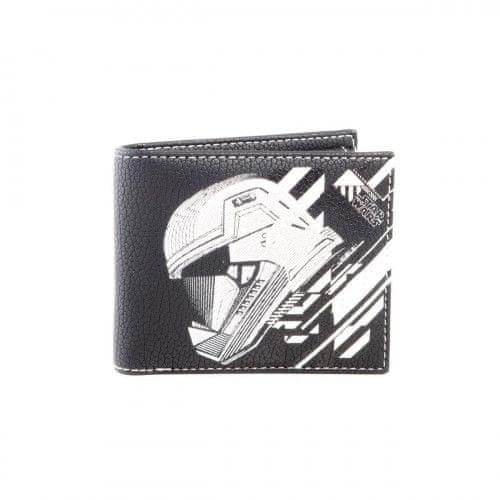 Peněženka Star Wars Episode IX - Trooper