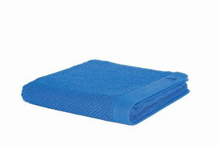 Möve NEW ESSENTIAL ręcznik 80x150 cm, ciemny basen