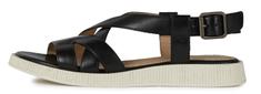Geox dámské sandály Taormina D02H0F 00043