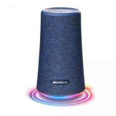 Anker SoundCore Flare+ Bluetooth 360° prijenosni zvučnik
