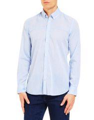 Trussardi Jeans pánska košeľa 52C00144-1T003586