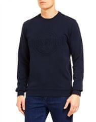 Trussardi Jeans bluza męska 52F00109-1T003820