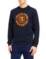 Trussardi Jeans bluza męska 52F00110-1T003820