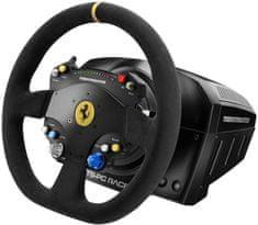 Thrustmaster TS-PC Racer Ferrari 488 Challenge Edition upravljač