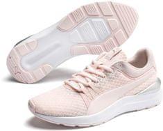 Puma ženski teniski Adela Core 37054404
