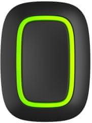 BEDO AJAX Button, čierna