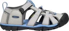 KEEN detské sandále Seacamp II CNX K