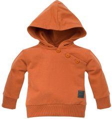 PINOKIO fantovski pulover Bears Club