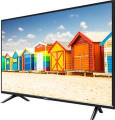 Hisense H32B5100 LED LCD televizijski prijemnik