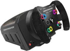 Thrustmaster kierownica wyścigowa TS-PC Racer (2960785)