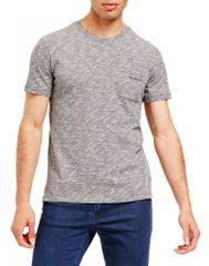 Trussardi Jeans koszulka męska 52T00314-1T003604