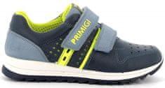Primigi Fiú sportcipő 5378533