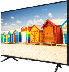 Hisense H40B5100 LED LCD televizijski prijemnik
