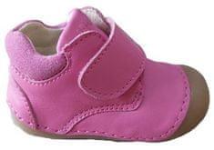 Primigi dievčenská celoročná obuv 5400033