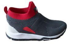Primigi całoroczne buty chłopięce 5440933