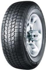 Bridgestone 245/40R18 97V BRIDGESTONE LM25V XL