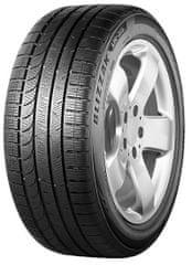 Bridgestone 225/45R17 94V BRIDGESTONE LM35 XL END