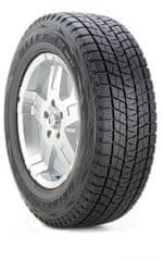 Bridgestone 235/60R18 107R BRIDGESTONE DM-V1 XL END