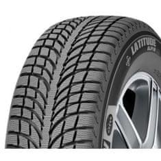 Michelin 235/55R18 104H MICHELIN LATITUDE ALPIN LA2 XL