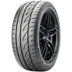 Bridgestone 205/50R17 93W BRIDGESTONE ADRENALIN RE002 XL END