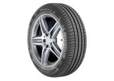 Michelin 235/45R18 98Y MICHELIN PRIMACY 3