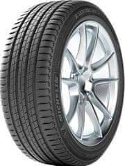 Michelin 235/55R19 105V MICHELIN LATITUDE SPORT 3 XL