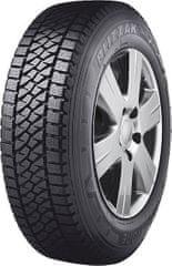 Bridgestone 205/65R16C 107T Bridgestone W810