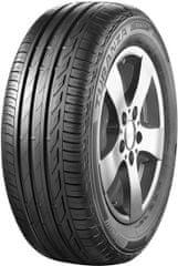 Bridgestone 245/40R18 97Y BRIDGESTONE T001 XL