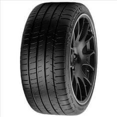 Michelin 295/35R20 105Y MICHELIN PILOT SUPER SPORT N0